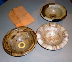 SMALL SEGMENTED BOWLS BY SKIP BANKS.jpg